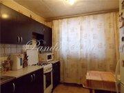 Нахабино, 3-х комнатная квартира, ул. Красноармейская д.52, 4700000 руб.