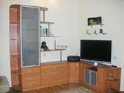 Москва, 2-х комнатная квартира, ул. Юровская д.95, 44000 руб.