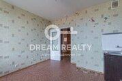 Голицыно, 2-х комнатная квартира, Бульвар Генерала Ремезова д.8, 4900000 руб.