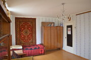 Домодедово, 1-но комнатная квартира, Геологов д.6, 2150000 руб.