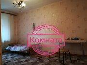 Клин, 1-но комнатная квартира, ул. Гагарина д.45, 2270000 руб.