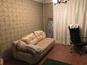 Краснознаменск, 1-но комнатная квартира, ул. Победы д.18, 3500000 руб.