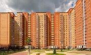 Продается 3-комнатная квартира на Михаила Кутузова 15 в Одинцово