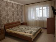 Продается отличная просторная 3-х комнатная квартира в Балашихе
