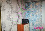 Коммунарка, 1-но комнатная квартира, ул. Липовый Парк д.10к1, 6750000 руб.