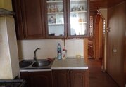 Жуковский, 3-х комнатная квартира, ул. Молодежная д.д.18, 5500000 руб.
