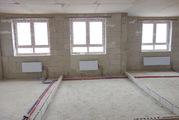 Королев, 3-х комнатная квартира, ул. Горького д.79 к8, 5400000 руб.