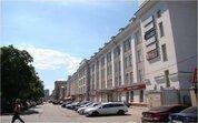 Сдаётся в аренду офисное помещение площадью 613 кв.м., 17990 руб.
