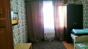 Домодедово, 2-х комнатная квартира, Рабочая д.52, 4590000 руб.