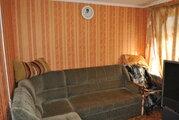 Кудиново, 1-но комнатная квартира, ул. Центральная д.4, 1600000 руб.