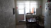 Жуковский, 1-но комнатная квартира, Солнечная д.6, 4500000 руб.