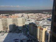 Одинцово, 2-х комнатная квартира, Маршала Крылова б-р. д.25А, 11500000 руб.