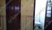 Ивантеевка, 2-х комнатная квартира, ул. Задорожная д.23б, 4600000 руб.