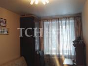 Королев, 2-х комнатная квартира, ул. Горького д.27, 3700000 руб.