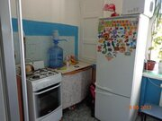 Москва, 3-х комнатная квартира, ул. Дубровская 1-я д.6Б, 9800000 руб.
