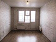 Предлагаем к продаже 3-к квартиру в прекрасном микрорайоне Кузнечики