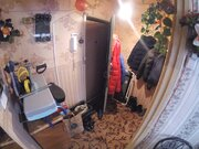 Клин, 1-но комнатная квартира, Молодежный проезд д.4, 1700000 руб.