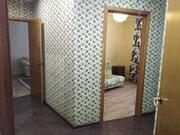 Пушкино, 2-х комнатная квартира, Дзержинец мкр. д.15, 23000 руб.