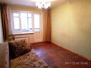 Жуковский, 1-но комнатная квартира, ул. Лацкова д.6, 2800000 руб.