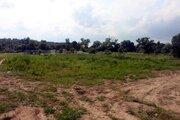 Участок в деревне Софьино, расположенный вдоль реки Пахра, 3850000 руб.