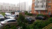 Москва, 1-но комнатная квартира, Дмитровское ш. д.165Е к6, 4600000 руб.