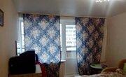 Королев, 1-но комнатная квартира, ул. 50 лет ВЛКСМ д.4, 3650000 руб.