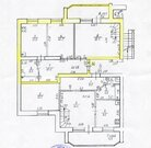 Дубна, 5-ти комнатная квартира, Боголюбова пр-кт. д.32, 8600000 руб.