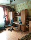 Солнечногорск, 2-х комнатная квартира, ул. Садовая д.2, 3300000 руб.