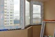 Солнечногорск, 2-х комнатная квартира, ул. Молодежная д.дом 3, 4300000 руб.