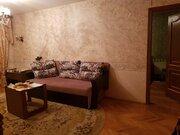 Сергиев Посад, 3-х комнатная квартира, ул. Дружбы д.15А к1, 4400000 руб.