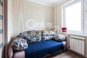 Химки, 4-х комнатная квартира, ул. Совхозная д.29, 9200000 руб.