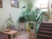 Котельники, 1-но комнатная квартира, 2-й Покровский проезд д.4 к1, 28000 руб.