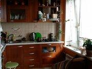 Продажа квартиры, Ярославский район