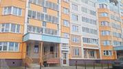 Помещение свободного назначения 180м в Мытищах, Борисовка улица, 10000 руб.