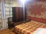 Черноголовка, 3-х комнатная квартира, ул. Центральная д.2, 4000000 руб.