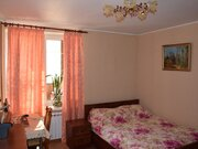 Продаётся 2-комнатная квартира по адресу Центральная 12а