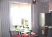 Киевский, 1-но комнатная квартира,  д., 2800 руб.