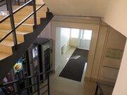 Сдаем Офисное помещение 34м2, 12352 руб.