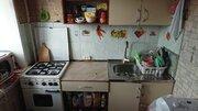 Кашира, 4-х комнатная квартира, ул. Вахрушева д.6, 3000000 руб.
