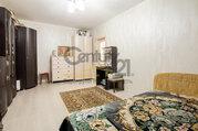 Железнодорожный, 1-но комнатная квартира, Струве д.5, 3800000 руб.