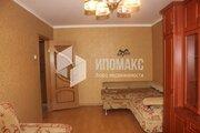 Яковлевское, 1-но комнатная квартира,  д., 20000 руб.