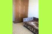 Москва, 2-х комнатная квартира, ул. Новокосинская д.15Е к1х, 10000000 руб.