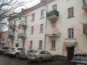 Продается квартира г.Фрязино, улица Институтская