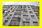 Москва, 1-но комнатная квартира, ул. Красносельская Н. д.21, 90000 руб.