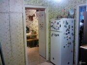 Истра, 2-х комнатная квартира, Воскресенская пл. д.3, 4500000 руб.