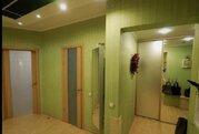 Жуковский, 4-х комнатная квартира, ул. Дугина д.17 к3, 10300000 руб.