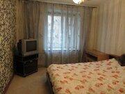 Деденево, 1-но комнатная квартира, Московское ш. д.3В, 1950000 руб.