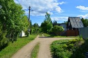 Продается дача В прекрасном тихом месте под Звенигородом!, 1500000 руб.