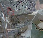 Пром. участок 7,11 Га в 4 км по трассе м-4 на въезде в г.Видное, 150000000 руб.