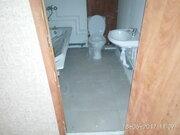Балашиха, 1-но комнатная квартира, Московский проезд д.11, 3790000 руб.